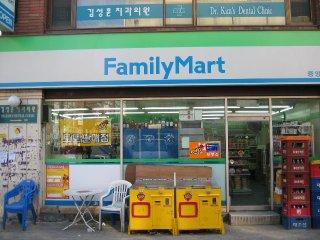 Korea009_l