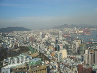 Korea012_l