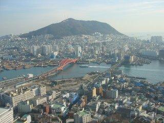 Korea013_l