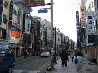 Korea014_l