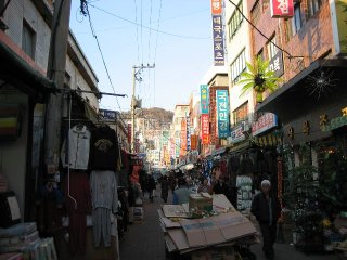 Korea016_l