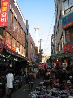 Korea017_l