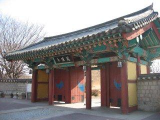 Korea034_l