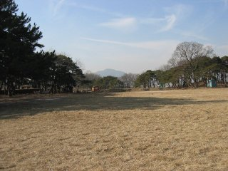 Korea042_l