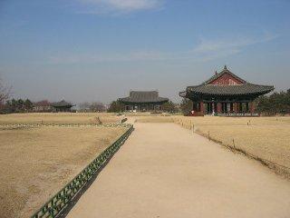 Korea044_l