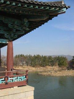 Korea045_l