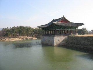 Korea046_l