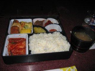 Korea052_l
