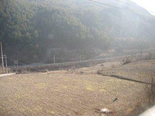 Korea063_l