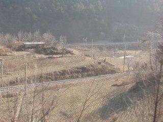 Korea064_l