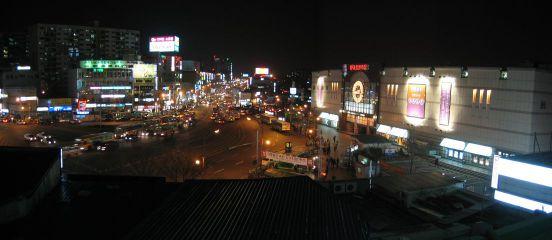 Korea075_l