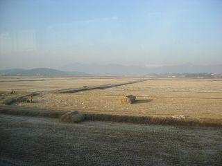 Korea082_l