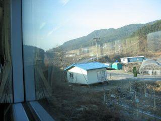 Korea083_l