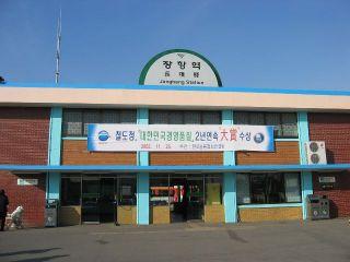Korea085_l