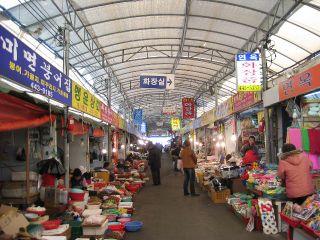 Korea090_l