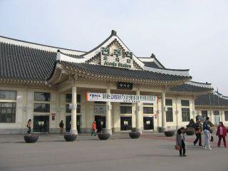 Korea092_l