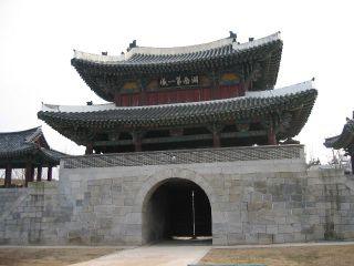 Korea095_l