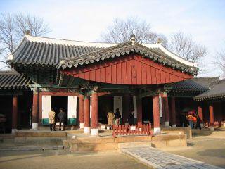Korea099_l