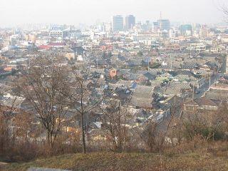Korea100_l