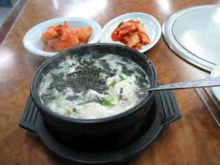 Korea103_l