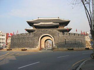 Korea105_l