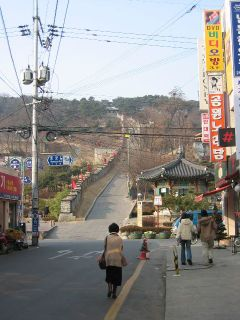 Korea106_l
