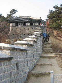Korea107_l