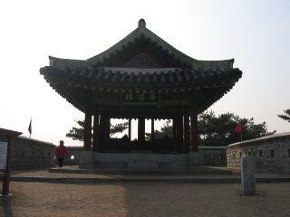 Korea110_l