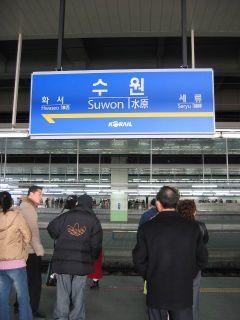 Korea125_l