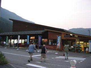 Kamikochi056_l