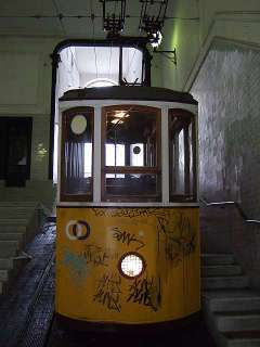 20070213160551