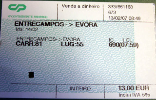 Lisboa_evora