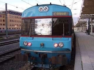 20070218072413