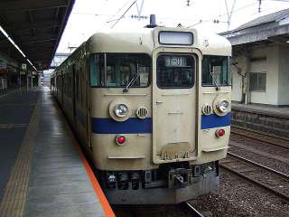 20070101095432