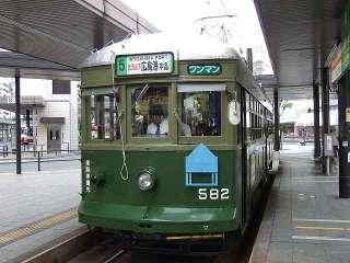 20070101150652