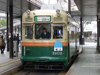 20070101151849