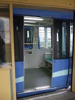 20070101155134