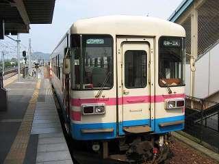 20060531145112