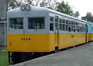 20071017130403