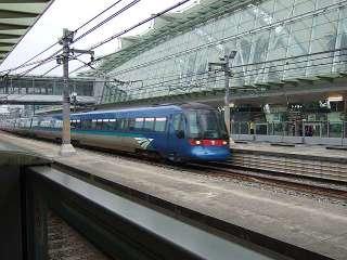 20061212151632