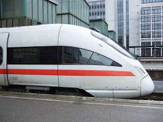 20080410155525s