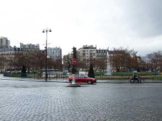 Place_ditalie_01