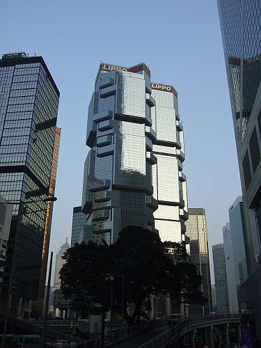 20081222165447