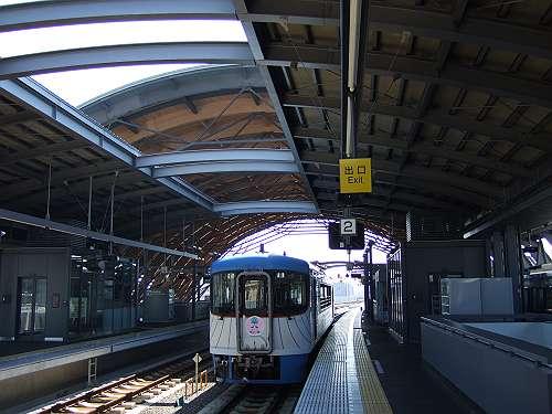 20080720094454