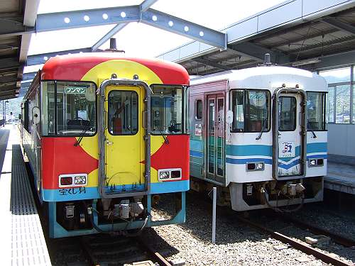 20080720120250