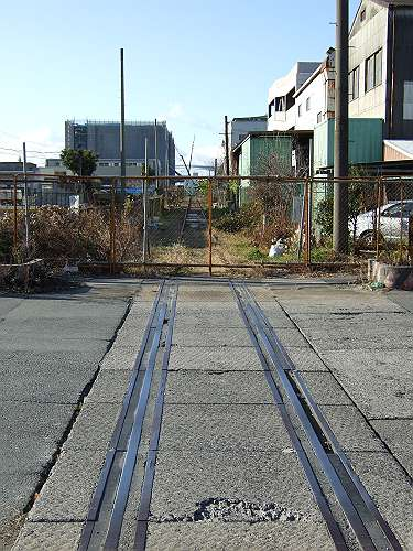 20061229093950