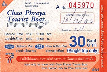 Tourist_boat_ticket