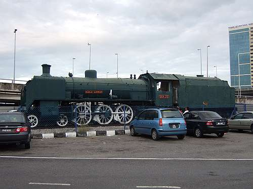 20111213073645s