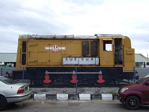 20111213073751s