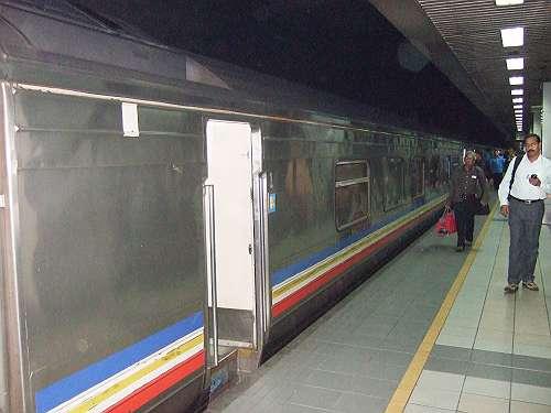 20111216100325ss